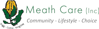 Meath Care